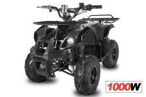 toronto1000w_black